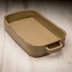 Ceramic pots by ceramiche Tapinassi