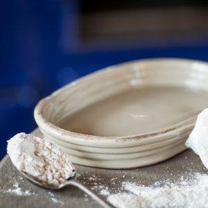 handmade-ceramic-baking-tray
