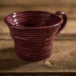 Italian artisan ceramics