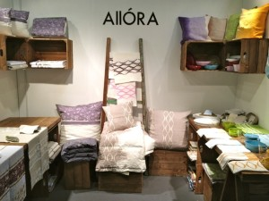 allorashop at home 2015