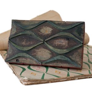 allorashop elisse block by Bertozzi