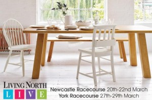 Living North - Live Newcastle and York