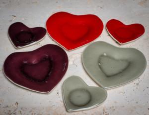 allorashop-handmade-heart-glass