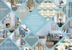 allorashop blog aquamarine colour