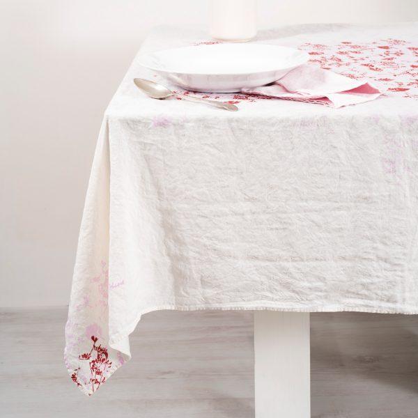 linen-light-pink-tablecloth