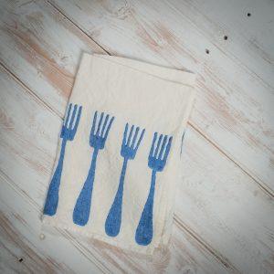 indigo-linen-napkins-forchette