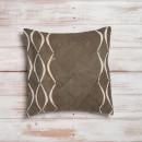 ash-linen-cushion