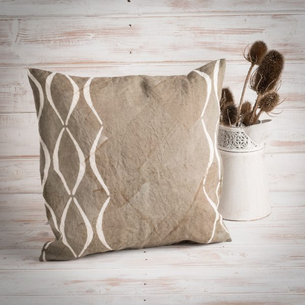 artisan ash-cushion bertozzi