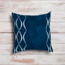 blue-linen-cushions