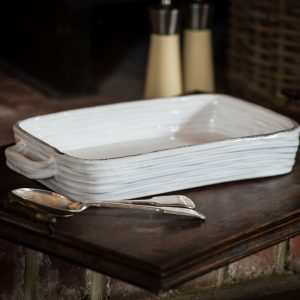 handmade-caramic-baking-dish