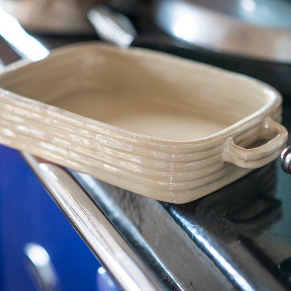 handmade-ceramic-baking-dish