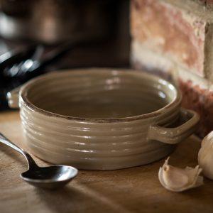 italian-handmade-caramic-casserole