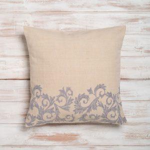 vintage cushion bertozzi