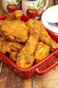 kfc-copycat-fried-chicken-3-o