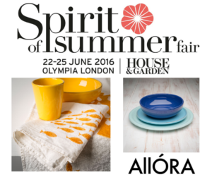Free Giveaway! Win Tickets to the Spirit of Summer Fair