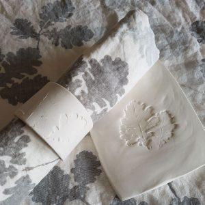 Porcelain-napkin-ring-Rovere