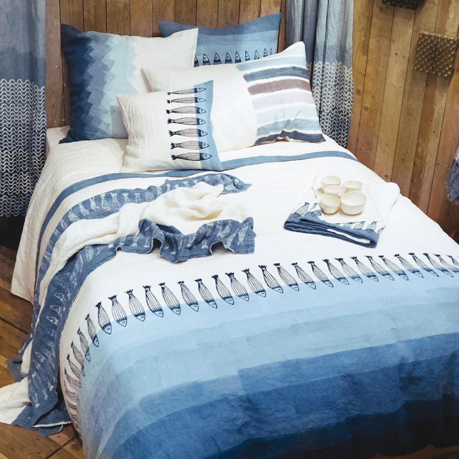 coastal linen bedding sets bestozzi