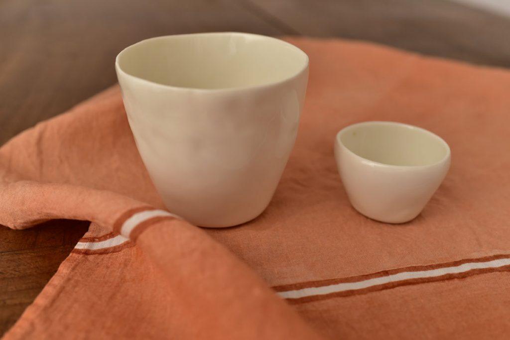 Bertozzi linen tea towel clic