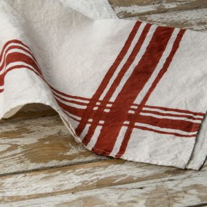 italian kitchen towels and designer tea towels
