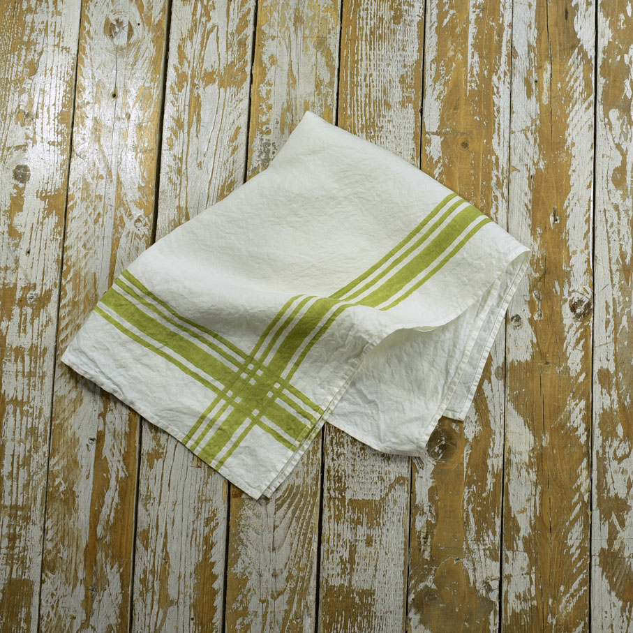 Walton /& Co Pack Of 3 Quality 100/% Cotton Tea Towels 3 colours to chose from