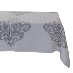 Bertozzi tablecloth grey