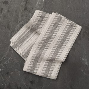italian handcrafted kitchen towel
