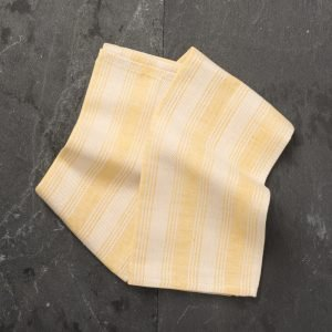 italian hand crafted artisan kitchen towel