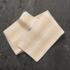 Italian artisan kitchen towels