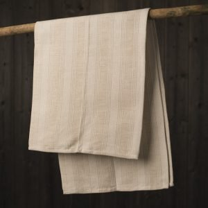 Italian artisan kitchen towel