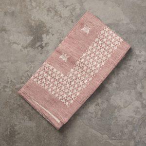 italian luxury tea towel/ kitchen towel