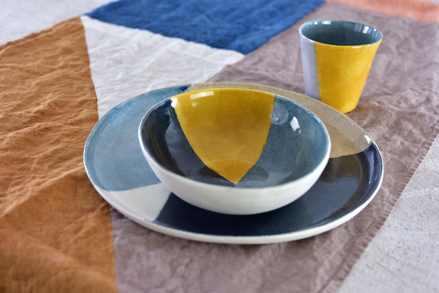 bertozzi italian handmade