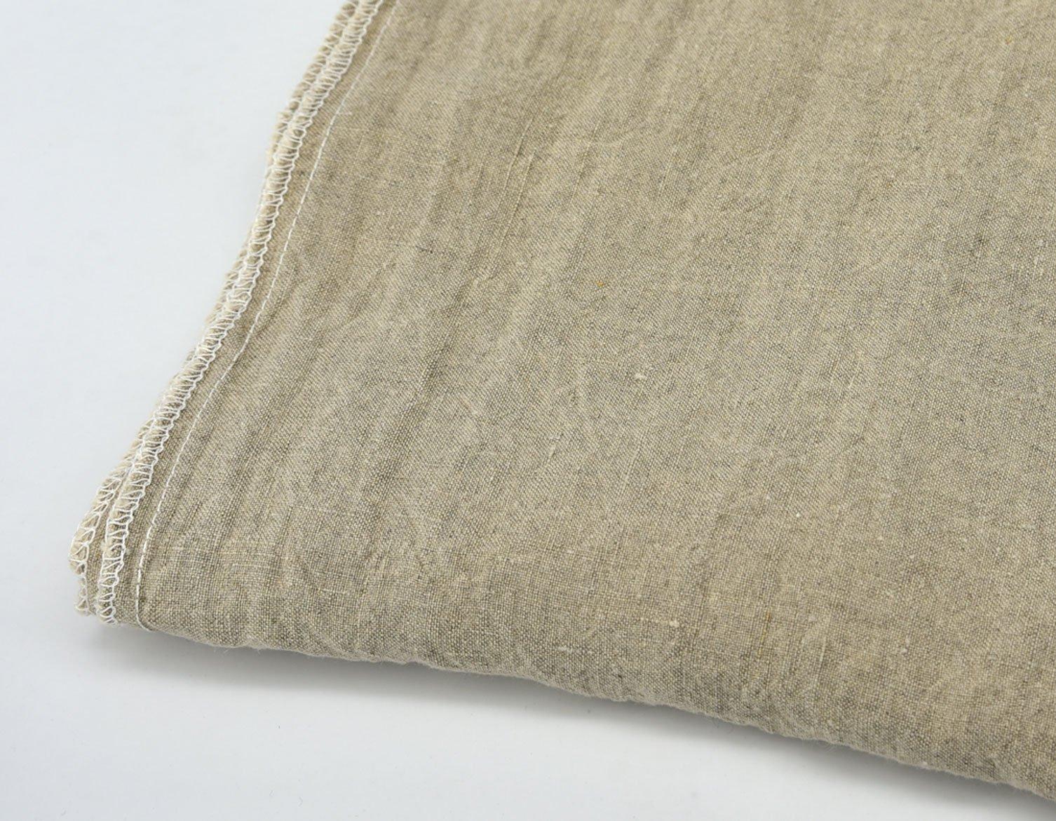 500 linen dark-grey