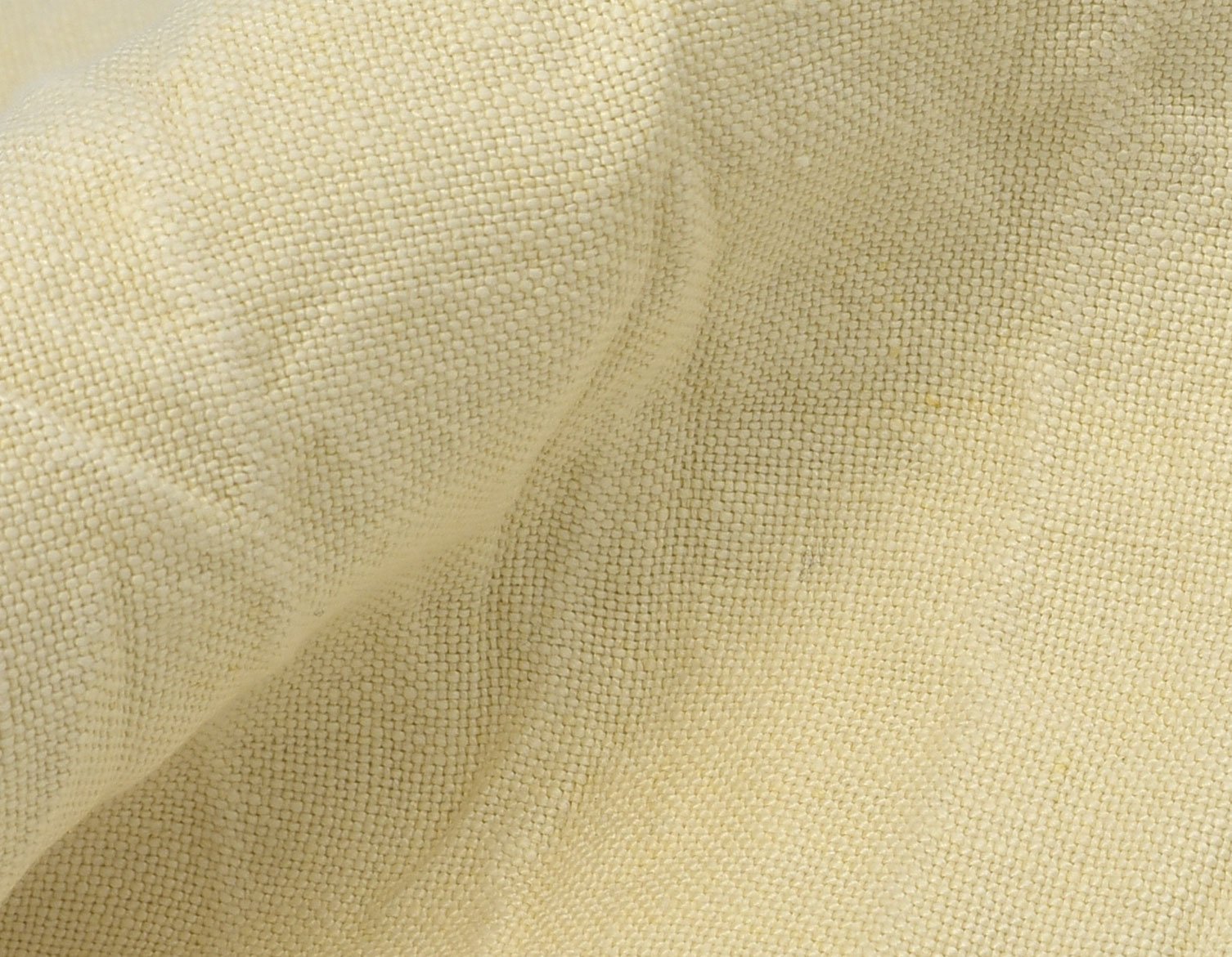 Canapone linen detail