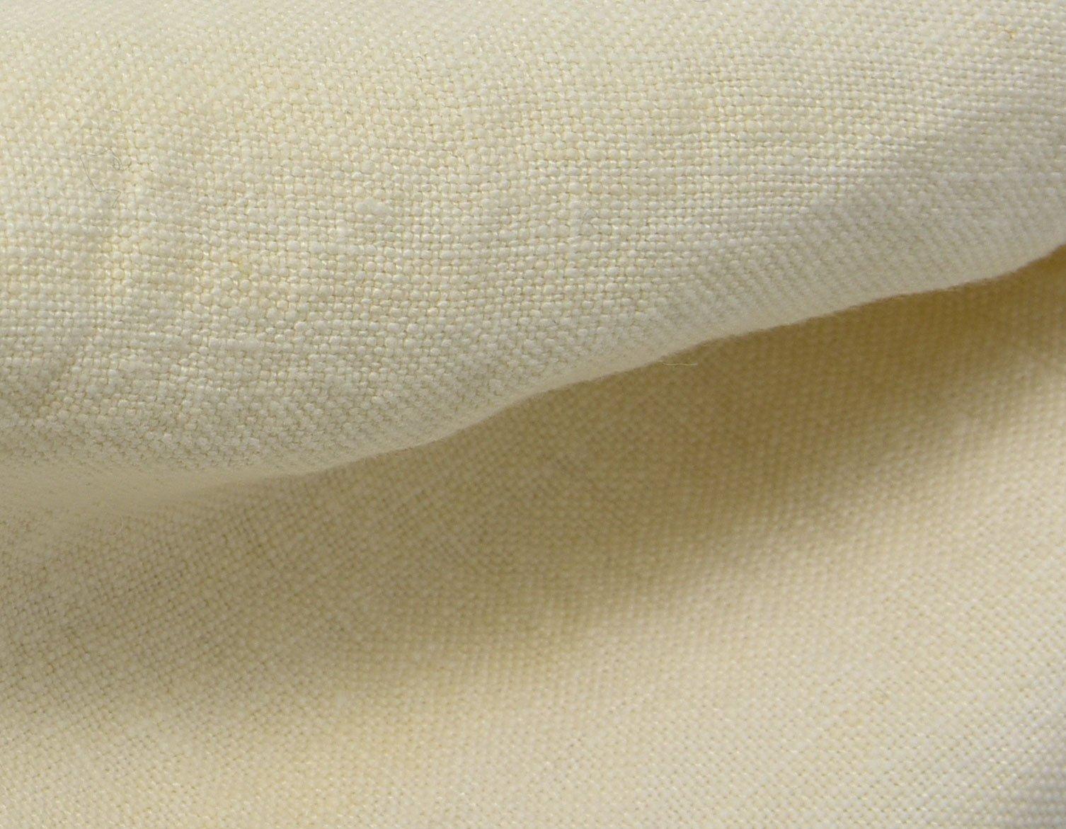 Canvas linen detail
