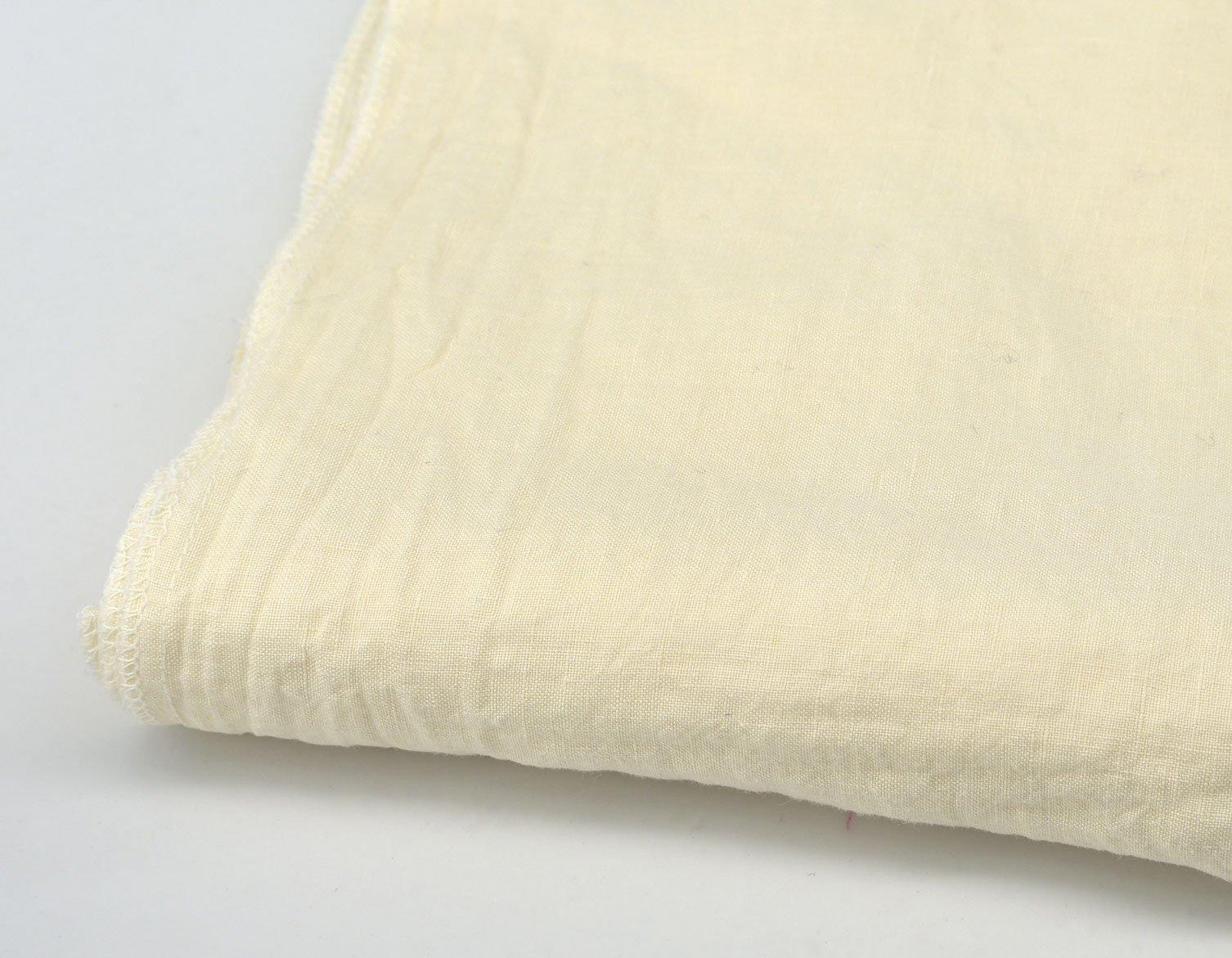 500 linen natural colour