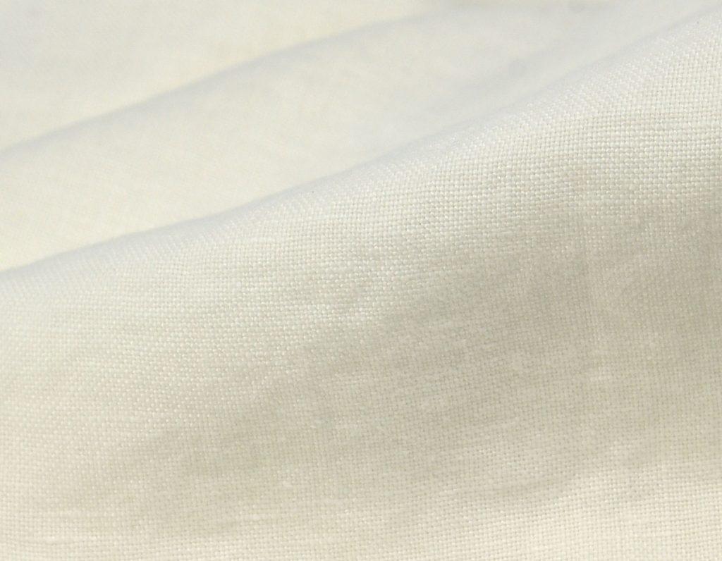 500 linen detail