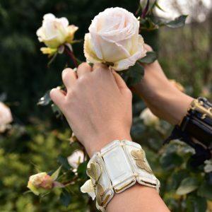 murano glass jewellery